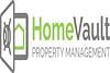 Home Vault Property Management