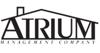 Atrium Management Company