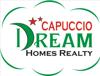Capuccio Dream Homes Realty