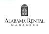 Alabama Rental Managers