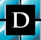 Decas Group, LLC