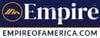 Empire of America