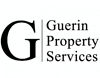 Guerin Property Services