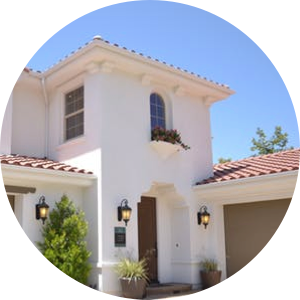 circle-house-villa.png