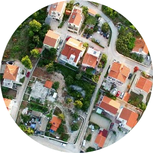 circle-houses-aerial.png