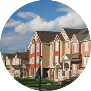 circle-houses-neighborhood.png