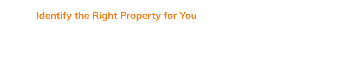 Identify_the_Right_Property (1)