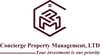 Concierge Property Management, LTD