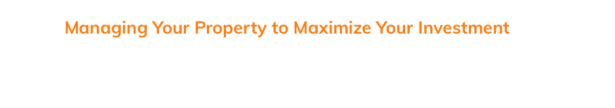 Managing_Your_Property (1)