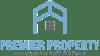 Premiere Property Management Group