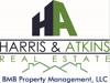 BMB Property Management LLC
