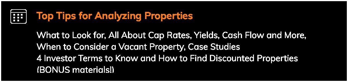 Top_Tips (1)