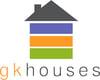 gkhouses