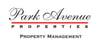 Park Avenue Properties