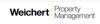 Weichert Property Management