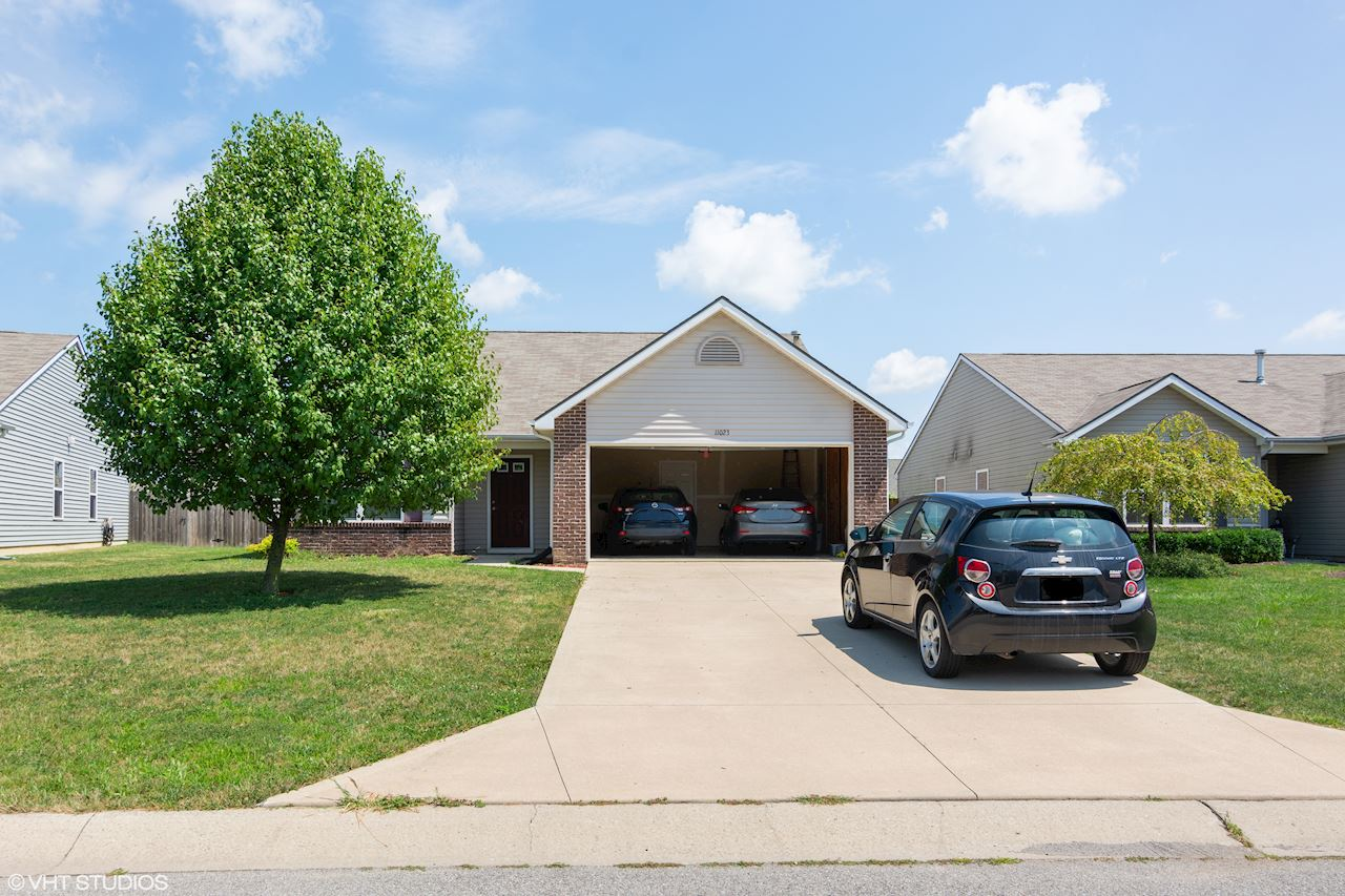 11023 Constantia Cv, Roanoke IN