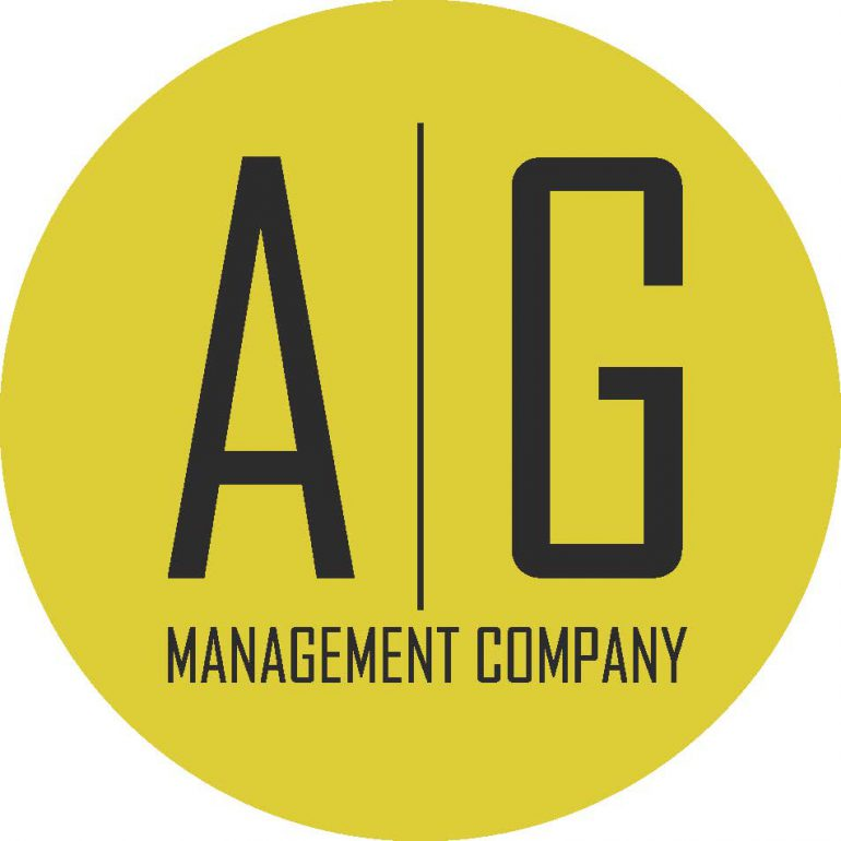 AG Management Company