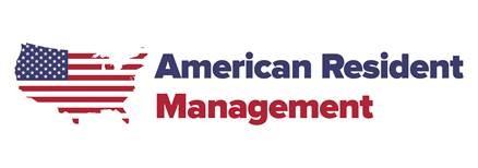 American Resident Management