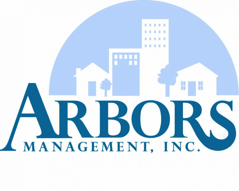 Arbors Management Inc