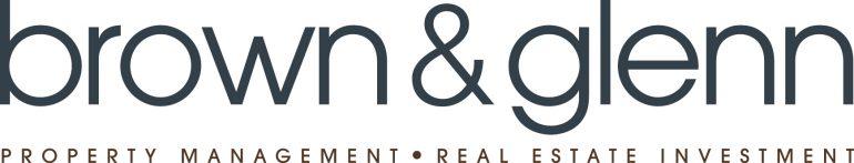 Brown & Glenn Realty Co., Inc.