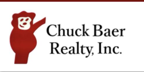 Chuck Baer Realty, Inc