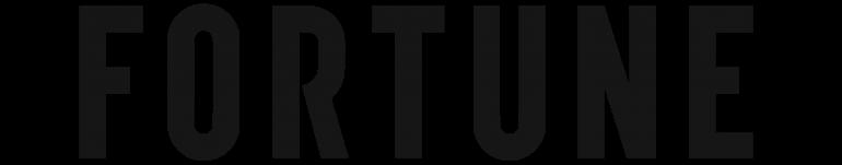 Fortune_logo_wordmark-770x151-032a6bb56b458ac90d118fa1e3678e0c