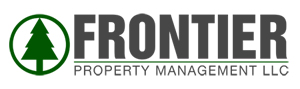 Frontier Property Management