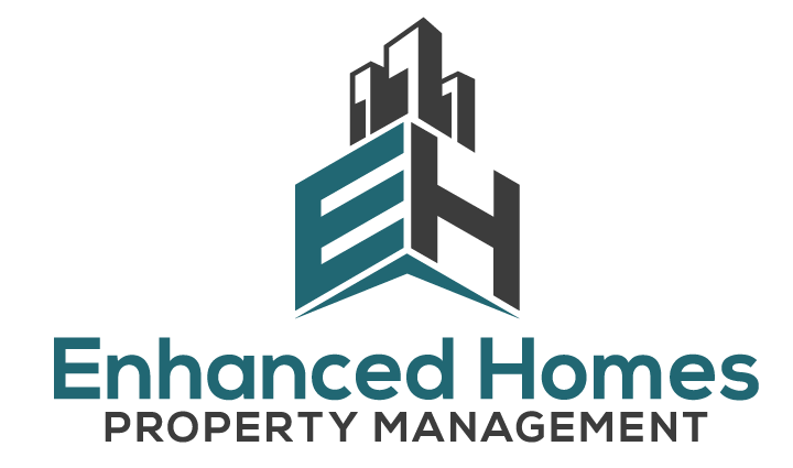 Enhanced Property Management