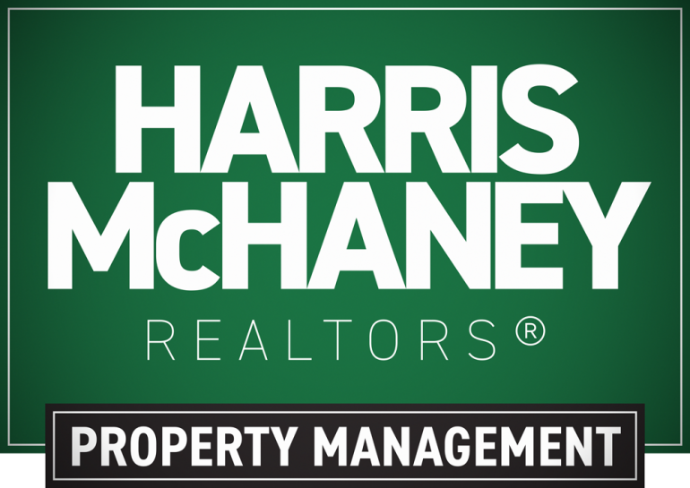 Harris McHaney Property Management