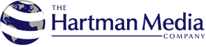 Hartman-Media-logo-b62383b18a12bf02d489c6d64de7a3df