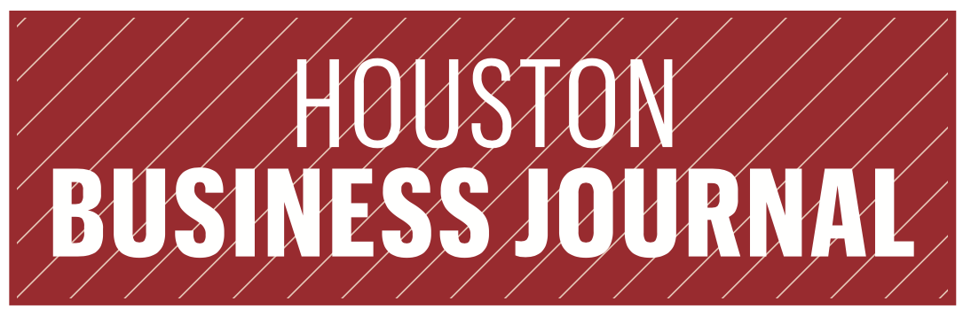 HoustonBusinessJournal-a375236a220f1164e34598204bd5f63b