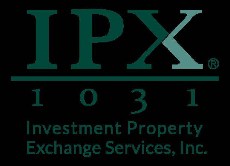 IPX 1031