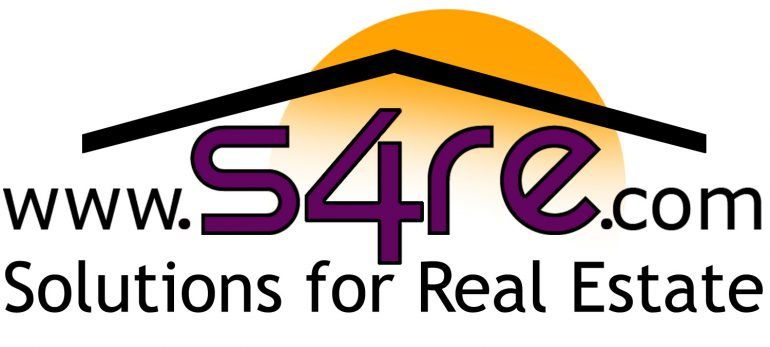 Solutions for Real Estate