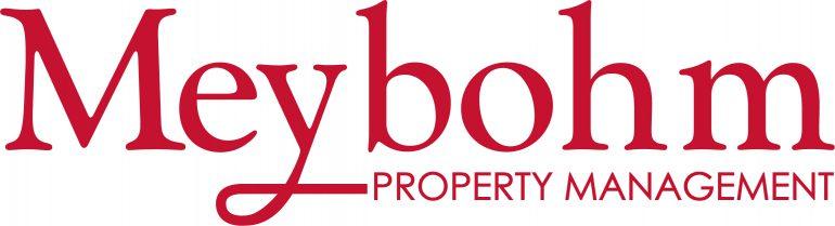 Meybohm Property Management