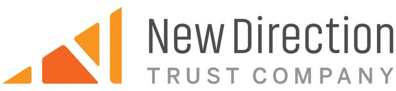 New Direction Trust Company