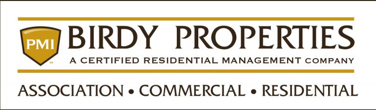 PMI Birdy Properties