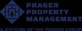 Prager Property Management