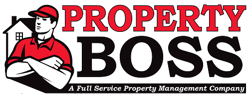 Property Boss