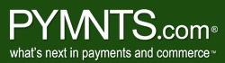Pyments-Logo-bc9c76e384da912ecb81690ad91312b2
