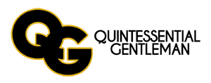 QG_Logo-1-a8ffee6491fde49cfec091fce05b6af6