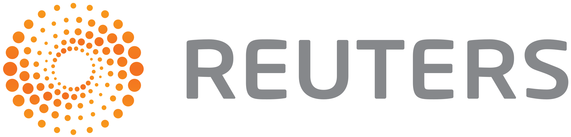 Reuters_logo-ba88e7597433e66c89fe32a5def089d6-1