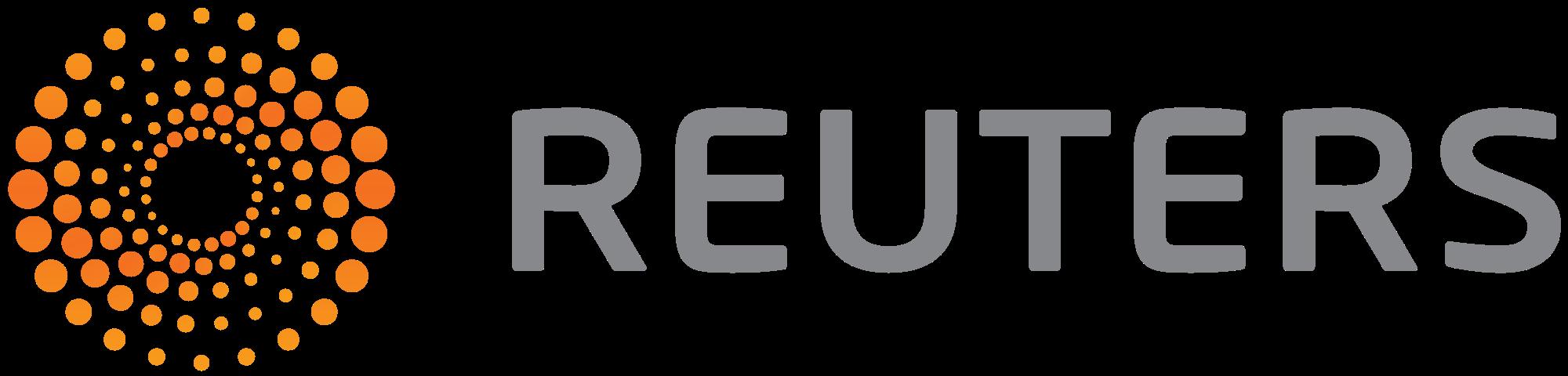 Reuters_logo-ba88e7597433e66c89fe32a5def089d6