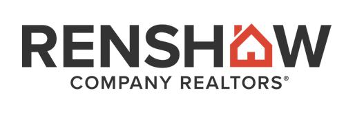 Renshaw Company, Realtors
