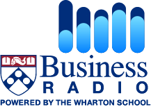 SiriusXM-Business-Radio-Logo-66a88507a3a6198828f01b6cd26a94c5