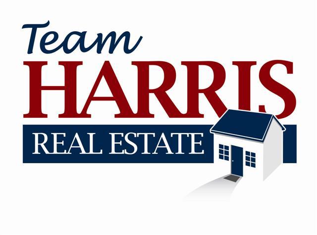 Team Harris Real Estate