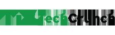 TechCrunch-d720efbcf449d1d8b8ea1f465605210d