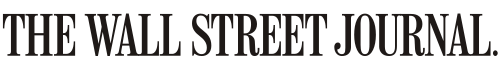 The_Wall_Street_Journal_Logo_svg_500px-6fcadaaef46bbf5eb465b8d6910ba8b8 (1)