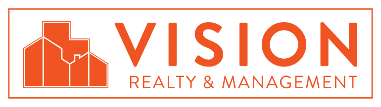 Vision Realty & Management