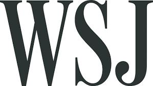 WSJ-logo-49852184fdfab76bb48dc7af30fc4b0a (1)