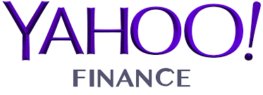 Yahoo-Finance-new-logo-d21654dae4f443d42c52a892d3c40311